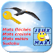 Licence Jeux Maxi by Aragon-Soft