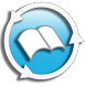 BookCycle Buy & Sell Textbooks by Llamacodes