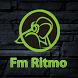 Ritmo Fm 98.9 by El Cubo Productora