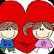 Día de enamorados by Jacm Apps