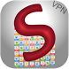 SystAGfiles for VPN by SystAG Systemhaus GmbH