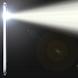 FlashLight with Widget Free by Public Advance Tech Inc