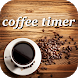 Coffee Timer by LinQ