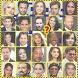 Hollywood Actors Actress Quiz by AJSIXTEEN