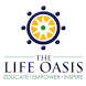 The Life Oasis by Interactive Mobile Concepts