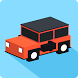 Blockville Rampage - Epic Police Chase (Unreleased) by Game Tree Studios