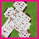 Map FNAF-4 for MCPE (・人・) by Gwenda24