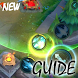 New Guide Mobile Legends Pro by Jhoms App