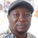 Mtanda blog App by Mr Mbena