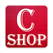 CSHOP ALL IN ONE SHOPPING APP by All in one shopping App