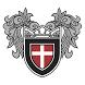 Bishop Ward High School by MobileUp Software