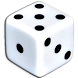 Dice - Puzzle Game by ugrkbt