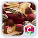Yummy Chocolate Theme HD by Best Themes Workshop