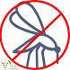 Widget:Repel Mosquito Prank by intiSoftware