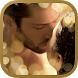 In Love: Memories Can't Wait by NTT Solmare Corp.