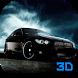 Сумасшедшие Реальные гонки 3D by W-H-B-D