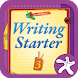 Writing Starter 2nd 3 by Compass Publishing
