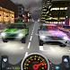 Street Drag Racing by Drag Race
