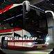 Bus Simulator 2017 Indonesia by THX StudioPro