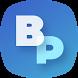 비트프리 - 비트코인, 이더리움, 리플 프리미엄 정보