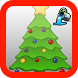 Christmas Coloring Book by MStudio Games