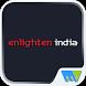 Enlighten India by Magzter Inc.