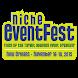 Niche EventFest 2015