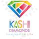 Kashi Diamonds by iDiamonds Mobile