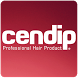 Cendip Profesional by HacerApps.es