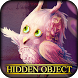 Hidden Object: Magic Adventure by Difference Games LLC