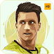 Marco Reus Wallpapers HD by Skins World