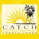 Catch Twenty-Three by Mojo Mobile Apps