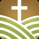 Curwensville Christian Church by ChurchLink, LLC