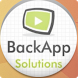 BackApp Solutions by BackApp Solutions