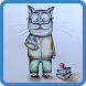 Загадки кота Барсика by Good173