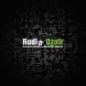Radio Dzair by Radio King