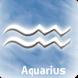 Aquarius Love Compatibility by Mobile Brand