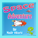 Space Adventure by NA-Games