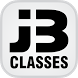 JB Classes by Conduct Exam
