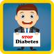 Diabetes Care by Startup Media