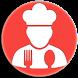 İnternetsiz Yemek Tarifleri by İnovatif Design