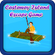 Castaway Island Escape Game by Cooking & Room Escape Gamers