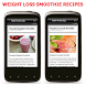 Weight Loss Smoothies Recipes by Classic Books