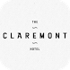 The Claremont Hotel by Apps Together