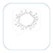#GetIncdUp by Black Print Entertainment Inc.