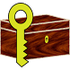 My Cigar Humidor Full Key by Helton Studios