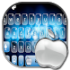 Os Pro Apple Keyboard by Fancy Keyboard for Android Apps