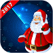 Christmas Santa Tracking by Appz Home