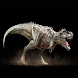 Dinosaur Wallpapers by Applications 4 All