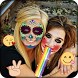 Live Emoji Face Stickers by PlanetApps